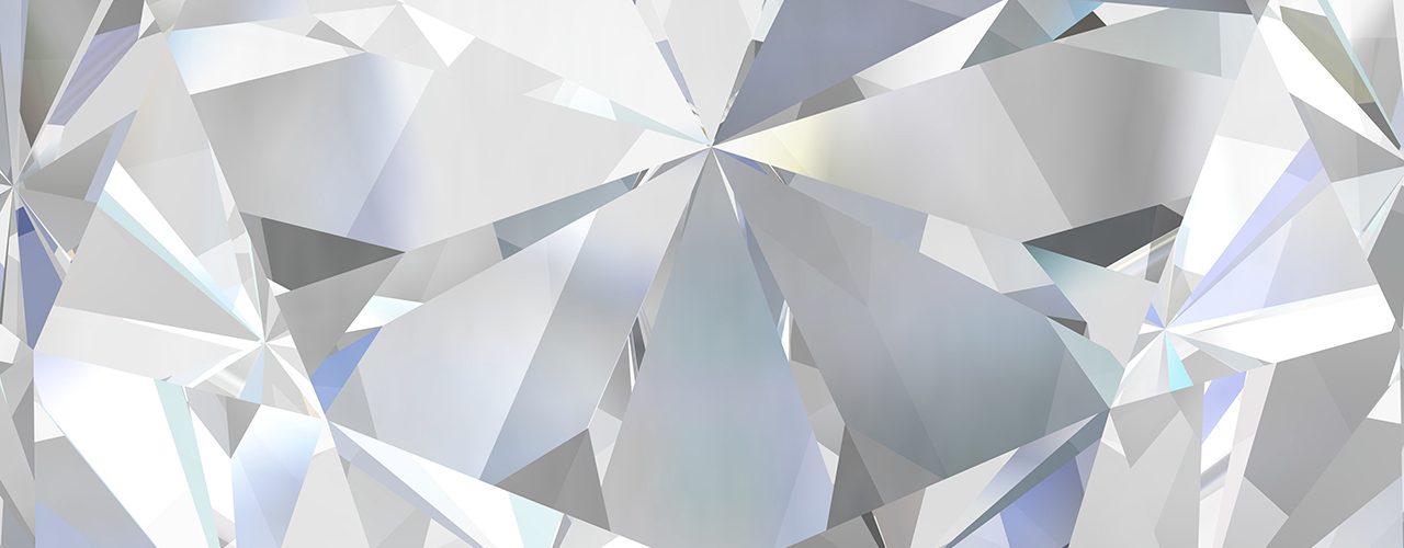 DEJ Diamond Color Grading