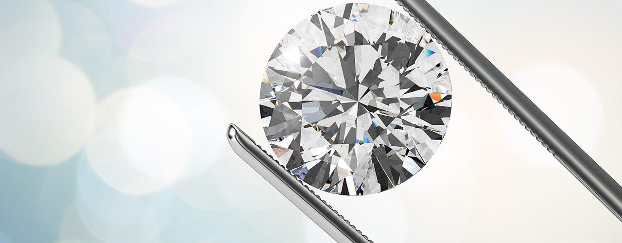 DEJ-Diamond